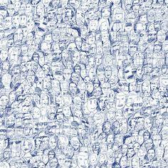 Milcaras Wallpaper