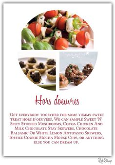 70 Best Dove Chocolate Discoveries Images On Pinterest Deserts