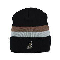 9a06d0afafd 12 Best Winter Hats images