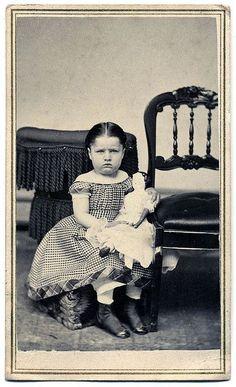 noir ..blanc ..1940 ..et 1900 - L'Atelier de Jojo