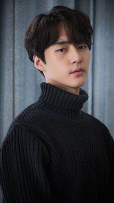 Yang se Jong (Temperature of Love) Park Hae Jin, Park Seo Joon, Drama Korea, Korean Drama, Park Bogum, Song Joong, Handsome Korean Actors, Jung Hyun, Yoo Ah In