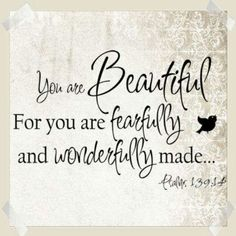 Ps.139:14