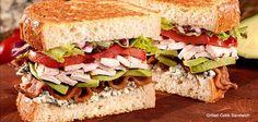 Get Claim Jumper DELIVERED!! Order online now: https://www.dinnerdeliveryplus.com/index.php?module=modRDS=menu===87