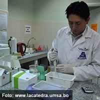 Laboratorio identifica rasgos genéticos que predisponen a padecer Lupus