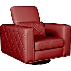 Sofia Vergara Sorrento Red 2 Pc Sectional .999.99. 118W x 71D x 31H. Find affordable Living Room Sets for your home that will complement the rest of your furniture. #iSofa #roomstogo