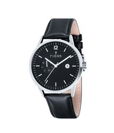 Anders Simple sophisticated and functional, the Anders collection celebrates essential Scandinavian design. Scandinavian Design, Rose Gold, Watches, Accessories, Collection, Simple, Black, Wristwatches, Black People