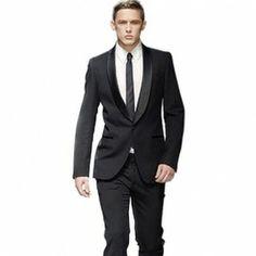 200 Best Black Tie Optional Images Black Tie Optional Woman