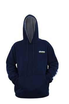 Okuma+Fishing+-+Okuma+Sweatshirt+:+