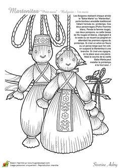 Coloriage De Printemps Hugo Lescargot.15 Meilleures Images Du Tableau Coloriage Hugo L Escargot Coloring