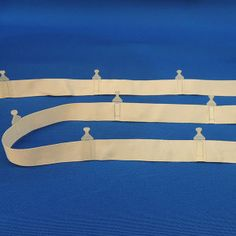Drapery Systems for Boats and Yachts   Sailmaker's Supply