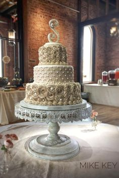 the knot wedding cakes new orleans a new orleans groom s cake the king cake and jeff 20863