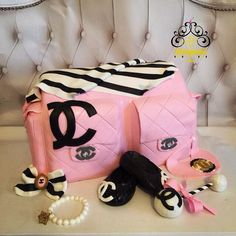 552f07849711 Buy chanel diaper bag > OFF40% Discounted