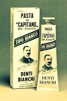 pasta-del-capitano-carosello-