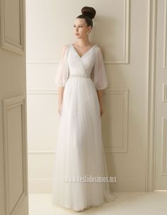 Cheap Dresses Buy Quality Dress Formal Directly From China Goth Suppliers Princess Half Sleeve Wedding Custom Made Bridal