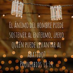 #proverbios #dios #biblia