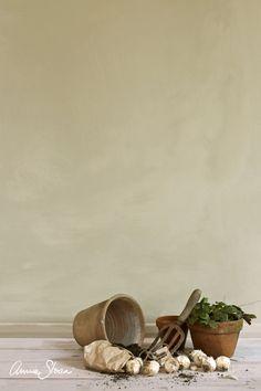 Annie Sloan | Versailles | Wall Paint