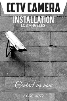 Best Security Cameras, Security Camera System, Cctv Camera Installation, Surveillance System, Access Control, Alarm System, Ip Camera, Home Automation, Wifi