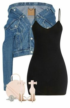 Was denkt ihr? Was denkt ihr? Source by chic outfits winter Teenage Girl Outfits, Teen Fashion Outfits, Teenager Outfits, Look Fashion, Outfits For Teens, Teen Swag Outfits, Bar Outfits, Vegas Outfits, Cute Casual Outfits