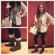 Cute Fall Outfit Winter Maternity Outfits, Winter Dress Outfits, Winter Outfits For Work, Cute Fall Outfits, Winter Outfits Women, Simple Outfits, Dress Winter, Winter Clothes, Winter Fashion Casual