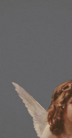 Look Wallpaper, Angel Wallpaper, Phone Wallpaper Images, Iphone Wallpaper Tumblr Aesthetic, Iphone Background Wallpaper, Scenery Wallpaper, Aesthetic Pastel Wallpaper, Tumblr Wallpaper, Cartoon Wallpaper