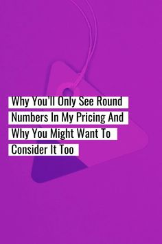 Psychological pricing is used to subliminally manipulate customers to buy. Is this really ethical? I discuss what charm pricing is and why we can do better. Psychology, Branding, Marketing, Logos, Psicologia, Brand Management, A Logo, Brand Identity, Psych