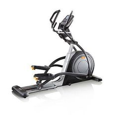 Sears has Nordictrack Ellite 10.7 Elliptical for $599.99 with shop-your-way membership http://www.lavahotdeals.com/us/cheap/sears-nordictrack-ellite-10-7-elliptical-599-99/43180