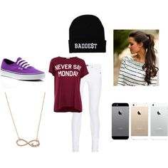 """Untitled #22"" by frozenheart-cxliv on Polyvore"