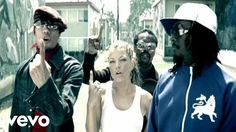 The reactions to the presidential  elections. The violence ain't right, they should be ashamed, doesn't matter who you voted for, ask yourself-->;;;;;;;;;;The Black Eyed Peas - Where Is The Love?