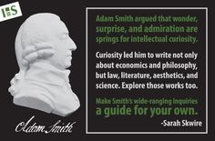 Happy Birthday Adam Smith! #SmithLegacy Happy Birthday Adam, Liberty Quotes, Great Thinkers, Will Smith, Literature, It Works, School, Literatura