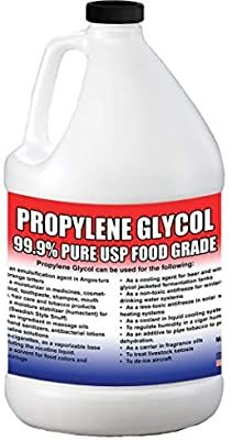 Vegetable Glycerine Kosher USP 997 Pure Net Wt 168 oz Highest Quality and Perfect Sweetness 1 Fluid Gallon -- You can find out more details at the link of the image-affiliate link. Kosher Recipes, Pureed Food Recipes, Kosher Food, Tone Body Wash, Hydraulic Fluid, Nars Radiant Creamy Concealer, Home Brewing Beer, Vegetable Glycerin, Vape Juice