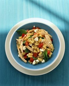 Best Nbsp Ditalini Recipe on Pinterest