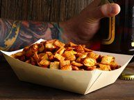 Chex® Sweet 'n Spicy Pub Snack