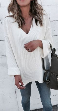 summer outfits Sharing The Best Pullover Sweater (under $50) You Can Buy During The Nordstrom Anniversary Sale! Don't Wait This One Will Sell Out!
