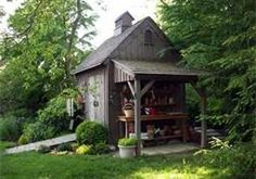 Small Post And Beam Homes - Bing Images