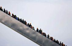 cincinnati bangles stairway to heaven - Google Search