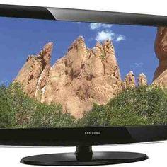 Reparatii Samsung lcd led tv la domiciliul clientului. Tel 0723000323 www.serviceelectronice.com