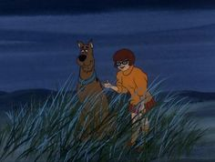 The New Scooby-Doo Movies (1972) Velma Scooby Doo, Scooby Doo Memes, New Scooby Doo Movies, Scooby Doo Mystery Incorporated, Velma Dinkley, Iconic Characters, Cartoon Characters, Cartoon Profile Pictures, Anime