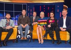 Jonathan Ross, Holly Willoughby, Press Tour, Demi Lovato, Espn, Inspiration, Outfits, Instagram, Biblical Inspiration