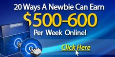 Making Money Online Working From Home: Making Money Online Working From Home