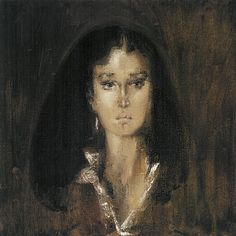 Mykhailo Guida