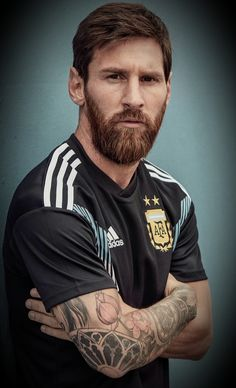 Lional Messi, Neymar, Argentina World Cup 2018, Lionel Messi Family, God Of Football, Antonella Roccuzzo, Argentina National Team, Sports Gallery, Fifa