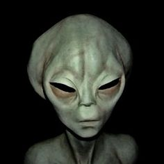 """report says this was """"attached to a health insurance physical for a jack mimod."""" in what country? i want a doctor's name, a copy of the physical itself. what nationality is this guy? Aliens And Ufos, Ancient Aliens, Paranormal, Alien Crafts, Grey Alien, Alien Abduction, Space Aliens, Alien Creatures, Alien Art"""