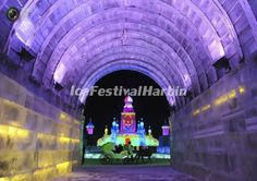 Harbin International Ice Sculpture Festival http://www.icefestivalharbin.com/public/upload/photo/harbin-international-ice-and-snow-sculpture-festival/img_654_d20120828234436.jpg