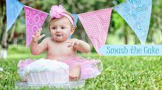 more:  www.fernandesfotografia.com.br  Facebook.com/BabiesFilms