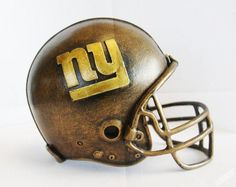99 Best Nfl New York Giants Images In 2014 Pittsburgh
