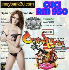 Free Casino Slot Games, Singing, Success, Ocean, King, Club, Website, The Ocean, Sea