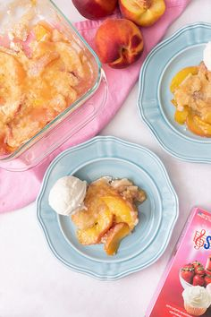 Try our Sweet'N Low recipe for Peach Cobbler Dump Cake! Peach Cobbler Dump Cake, Women Lawyer, Backyard Bbq, Low Sugar, Sweet Desserts, How To Make Cake, Breakfast, Ethnic Recipes, Food
