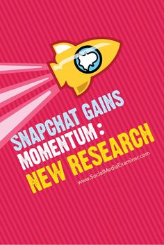 Are you adding Snapchat to your social media marketing?  Wondering what Snapchats audience responds to?  In this article youll discover recent insights on Snapchat and how marketers can use the platform to reach targeted audiences with ads and other con