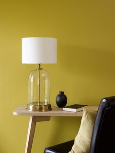Ikea, Table Lamp, Lighting, Home Decor, Table Lamps, Decoration Home, Ikea Co, Room Decor, Lights