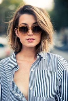 hairstyles-2017-new-haircuts-ideas28